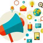 Український ринок інтернет-реклами виріс на 27%