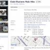 Facebook запустив Places та Deals для сторінок