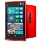 9 переваг Windows Phone 8 перед iPhone