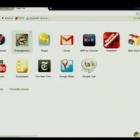 Google анонсував операційну систему Chrome OS
