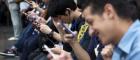 Реліз Pokémon Go в Японії збільшив щоденну виручку гри до $5 млн