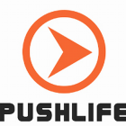 Google придбав музичний стартап Pushlife