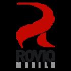 Rovio відхилила пропозицію продатись Zynga за $2,25 млрд