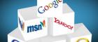 25 трендів інтернет-маркетингу в 2013 році