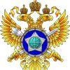 Служба зовнішньої розвідки Росії витратила 30 млн рублів на ботів для соцмереж