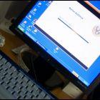 Україна зайняла дев'яте місце в світі за кількістю комп'ютерів, заражених DDoS-ботами