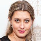 Тетяна Коваленко стала директором з продажів в Яндекс-Україна