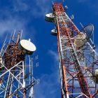 Київрада захистить киян від 3G-антен