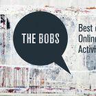 Стартував конкурс інтернет-активістів The Bobs