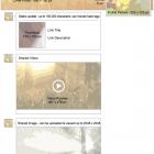 Усі розміри зображень для Google+ (інфографіка)