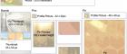 Усі розміри зображень для Pinterest (інфографіка)