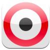 Tochka.net знову відклала плани виходу на самоокупність