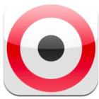Дайджест: квитки на потяг від tochka.net, Gmail відкриватиме архіви з листів, Startup Crash Test 24