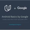 Google запускає безкоштовний курс з програмування на Android