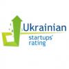 Опубліковано шорт-ліст Рейтингу Українських Стартапів