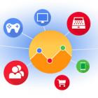 Google запустив новий інструмент веб-аналітики Universal Analytics