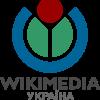 Webmoney допоможе зібрати кошти на розвиток Вікіпедії