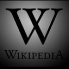 Wikipedia закриється на добу в знак протесту проти антипіратського законодавства