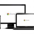 Google Chrome заборонили для користувачів із Криму