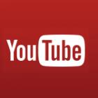 YouTube запускає безкоштовну аудіо-бібліотеку