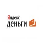 Mail.ru відмовилась від платіжної системи Яндекс.Деньги