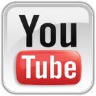 YouTube випустив Player API для показу роликів в додатках