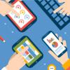 Ринок інтернет-реклами в Україні виріс на 38%