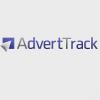 InMind запустив сервіс моніторингу онлайн-реклами AdvertTrack