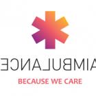Ключові працівники покинули Brainberry і утворили нову агенцію Aimbulance
