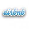 Українці здають вже понад 2 тис квартир в Airbnb