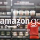 Amazon запускає перший у світі продуктовий магазин без касових апаратів