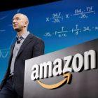Засновник Amazon обійшов Білла Гейтса і став найбагатшим бізнесменом світу… ненадового