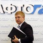 Двоє українців потрапили в топ-5 найуспішніших людей світу від Fortune