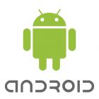 Дайджест: 500 тисяч Android'ів у день, засновники Твітера запускають нову компанію, Angry Birds на Windows Phone 7