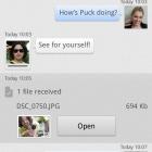 Дайджест: Google придбав аналога Siri, оновлений Skype на Android, Youtube для школярів