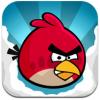 Angry Birds завантажили більше 1 млрд разів