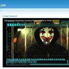 Українські хакери зламали один з найпопулярніших пропагандистських сайтів терористів ДНР і ЛНР