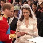 Королівське весілля побило рекорди онлайн-переглядів та публікацій