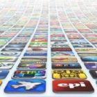 Більшість розробників мобільних додатків заробляють не більше $500 на місяць