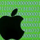 Суд Нью-Йорка дозволив Apple не зламувати телефон наркоторгівця на вимоги ФБР