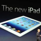 Apple заплатить $60 млн за бренд iPad в Китаї
