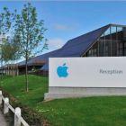 ЄС примусив Apple виплатити Ірландії €13 млрд