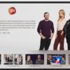 Apple запускає реаліті-шоу про розробників мобільних додатків
