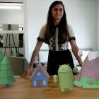 Google презентував платформу доповненої реальності ARCore