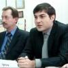 У МВС стверджують, що закрили кілька сотень сайтів, що порушують законодавство (відео)