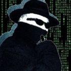 Google, Facebook, Microsoft, Yahoo та Twitter не хочуть «здавати» користувачів британській владі