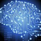 П'ять найбільших технологічних компаній сучасності об'єднались для дослідження штучного інтелекту