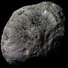 Люксембург планує добувати на астероїдах рідкісні метали