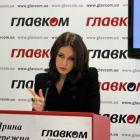 """Партія Регіонів хоче наказувати за """"наклеп в інтернеті"""""""