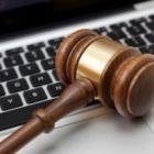 В Українi стартував пiлотний проект iз СМС-розсилки судових повiсток